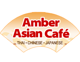 Amber Asian Restaurant, Lansdale, PA