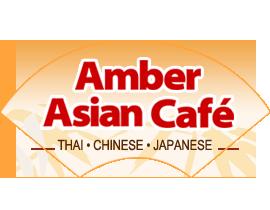 Amber asian restaurant lansdale pa 19446 menu online for Amber asian cuisine rathfarnham